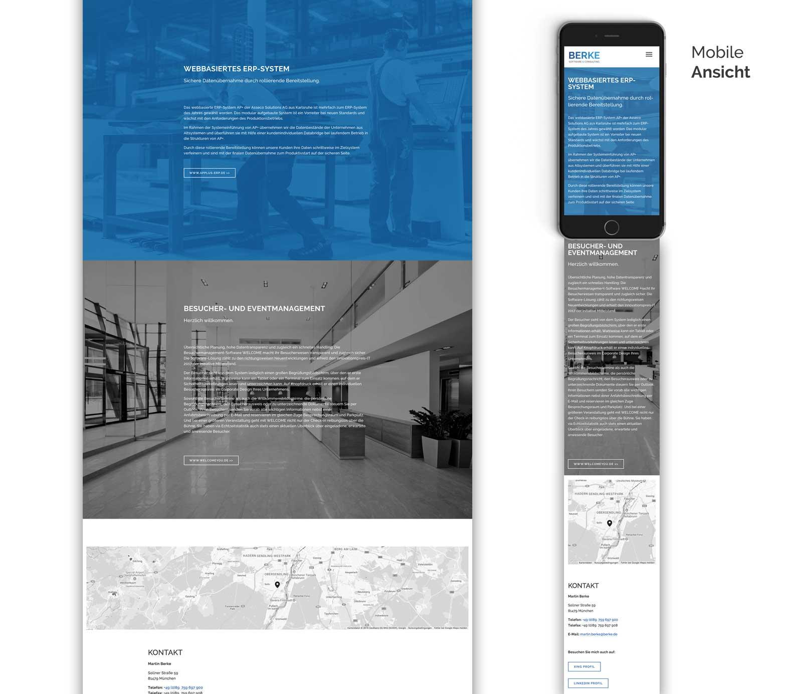 Berke_IT_Corporate_Design_Responsive_Webdesign_7.jpg