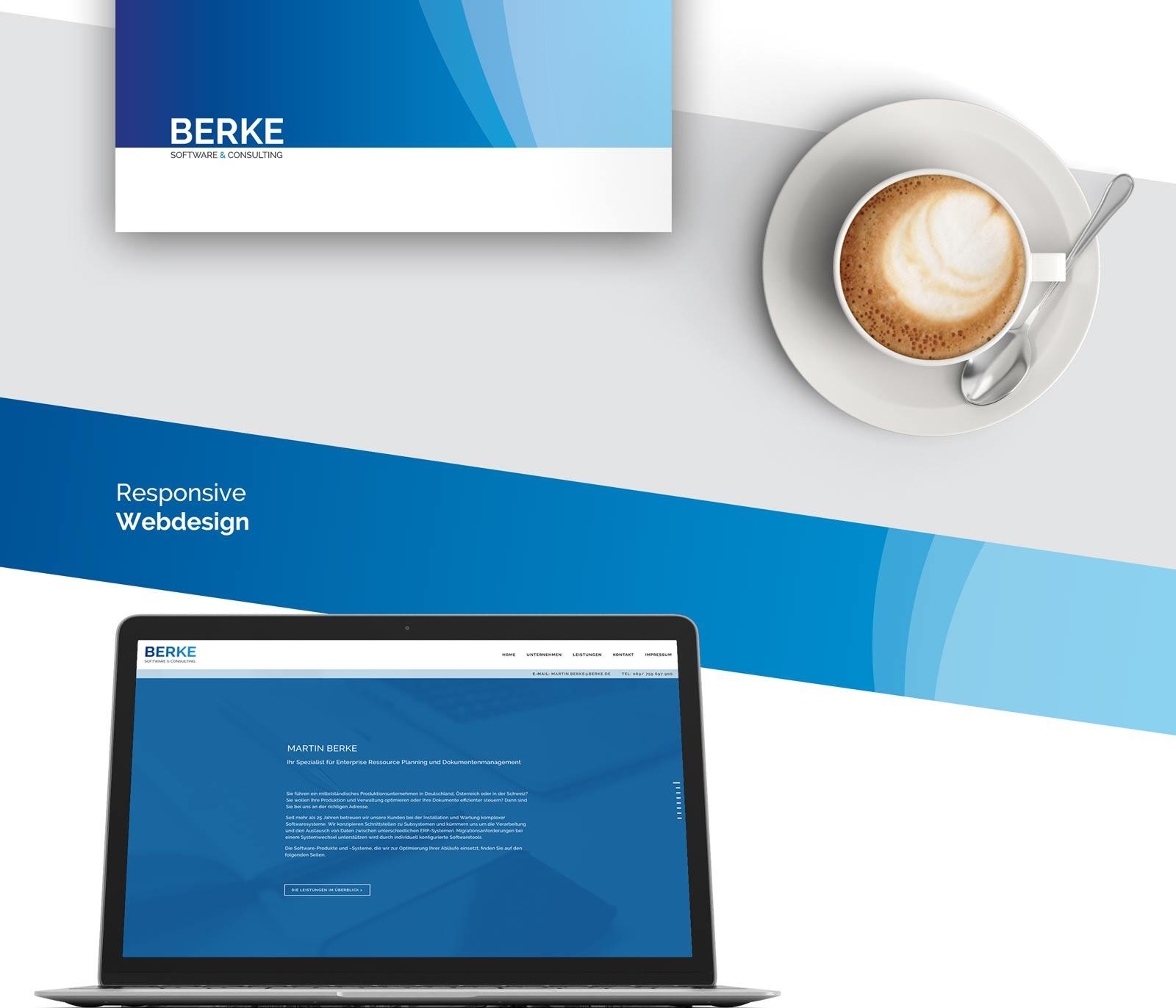 Berke_IT_Corporate_Design_Responsive_Webdesign_5.jpg