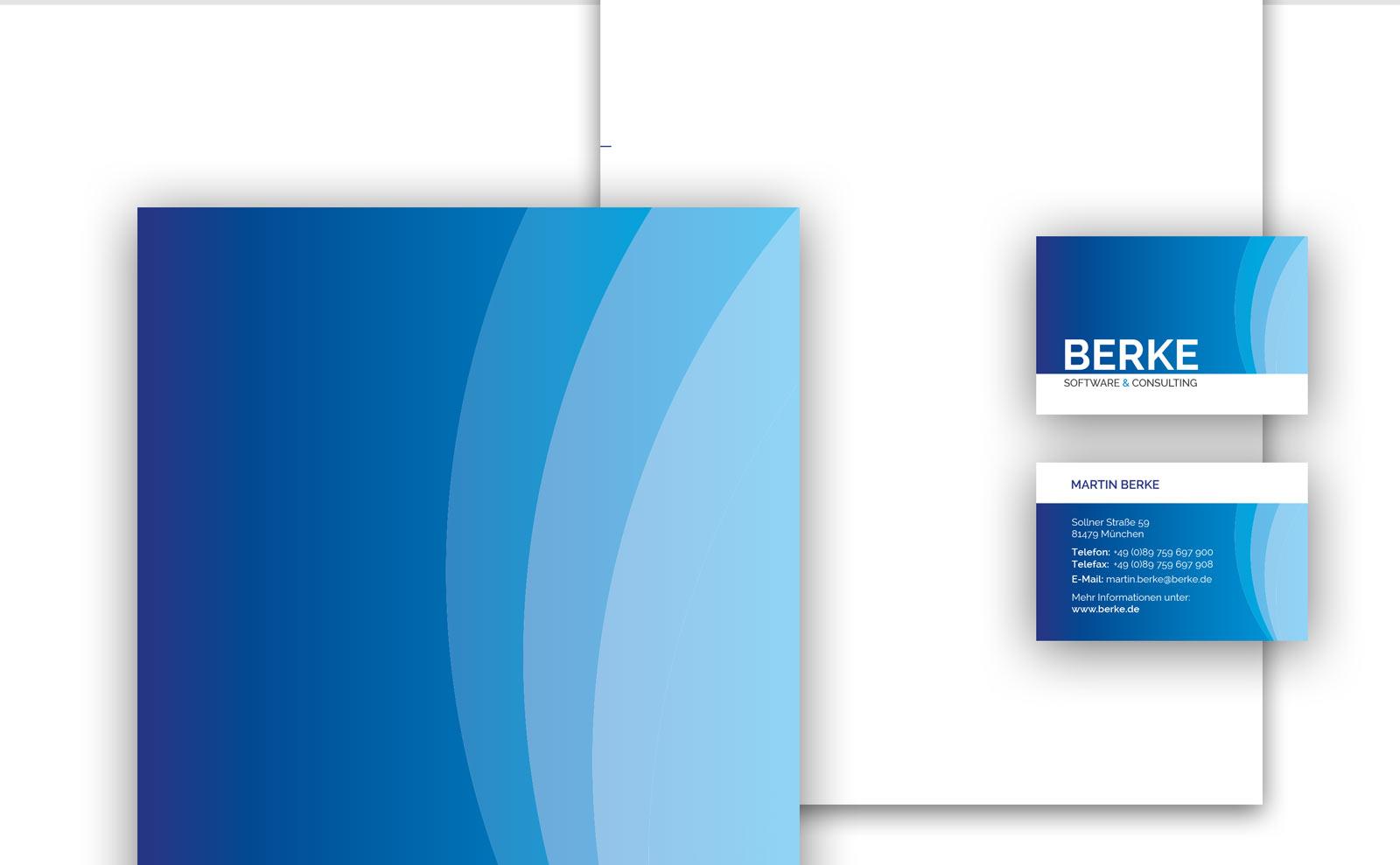Berke_IT_Corporate_Design_Visitenkarten_Briefpapier_4.jpg