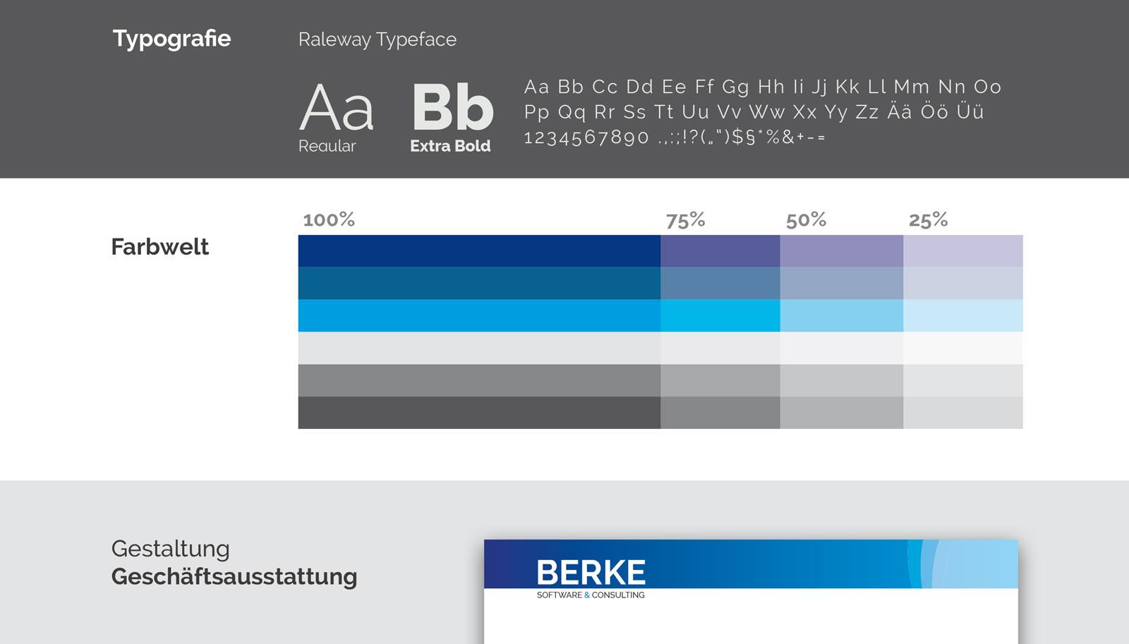 Berke_IT_Corporate_Design_Geschaeftsausstattung_3.jpg