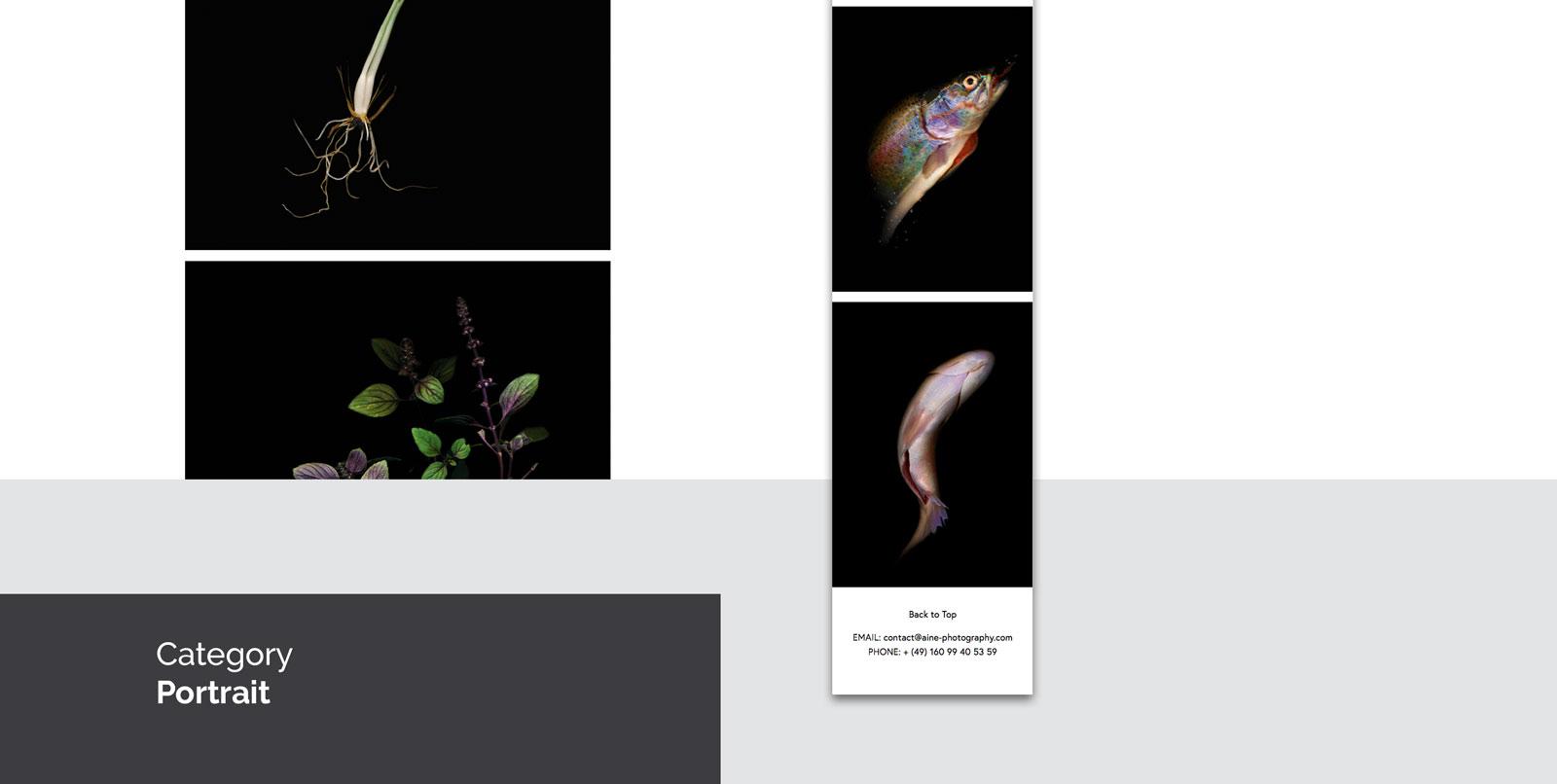 Hoerter_Responsive_Webdesign_8.jpg