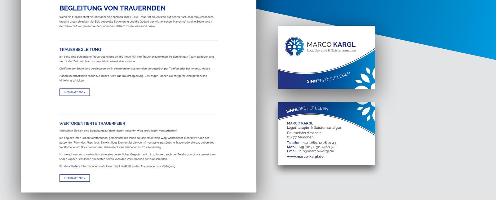Marco_Kargl_Visitenkarten_Gestaltung_8.jpg