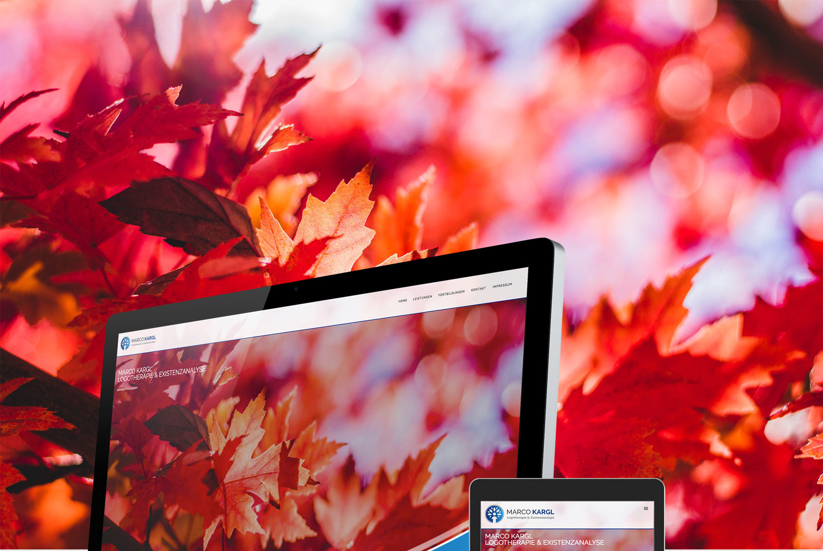 Marco_Kargl_Webdesign_1.jpg