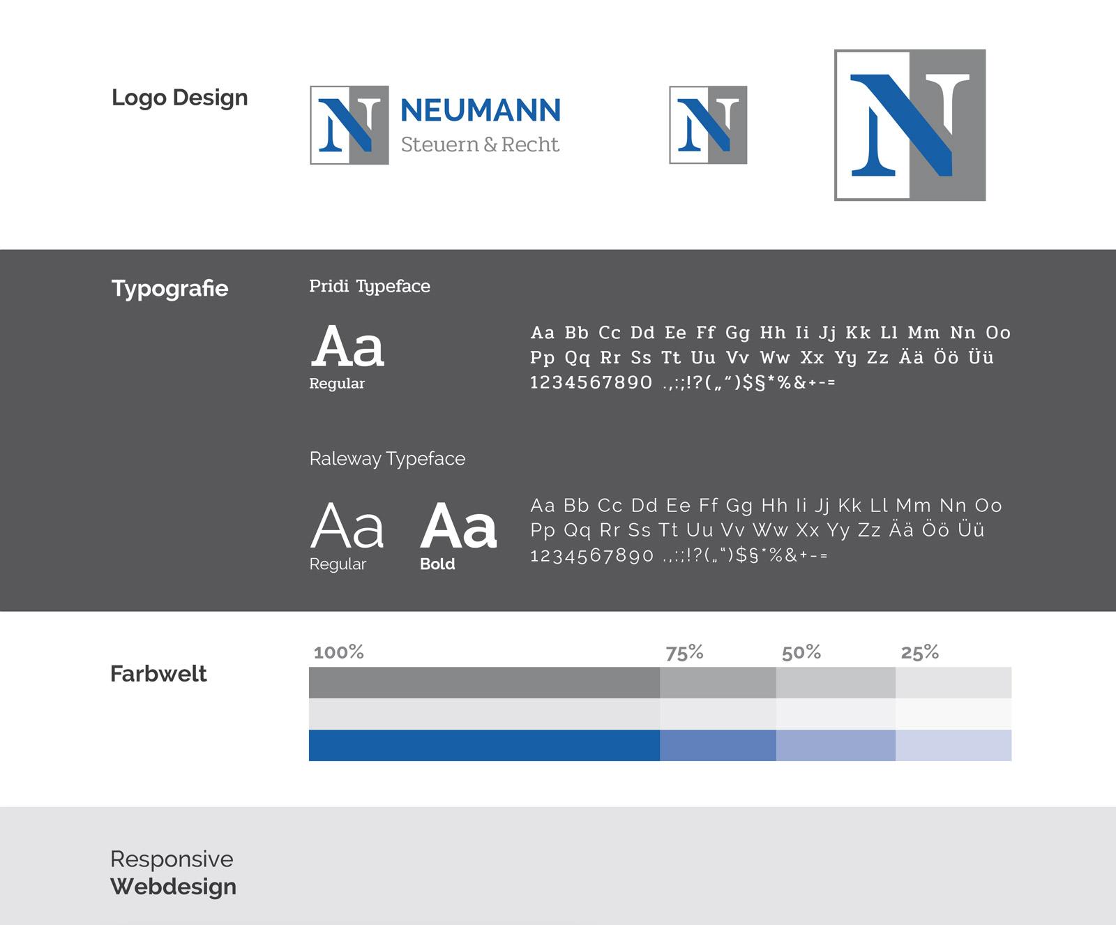 Neumann_Corporate_Design_Logo_Design_3.jpg