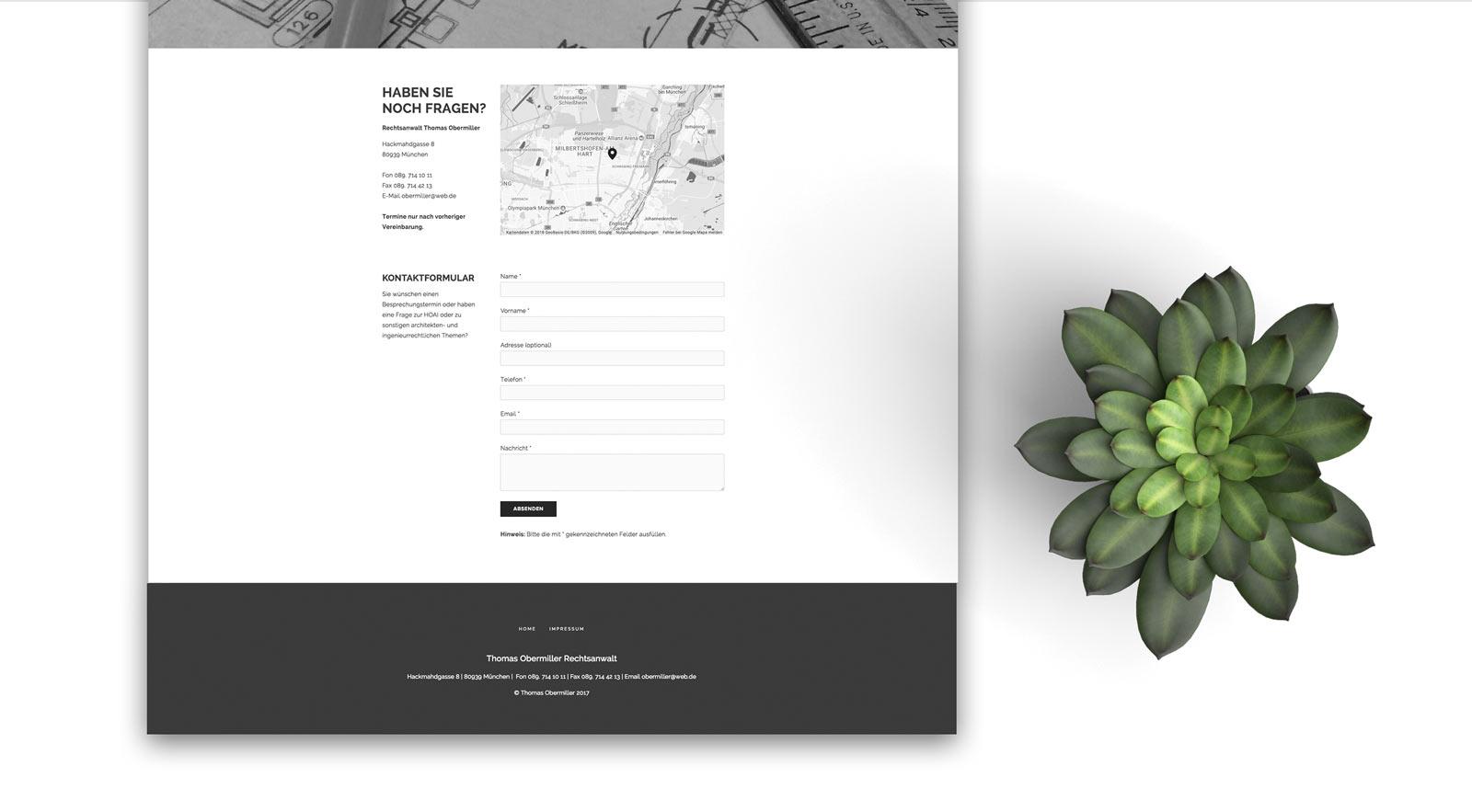 Obermiller_Responsive_Webdesign_8.jpg