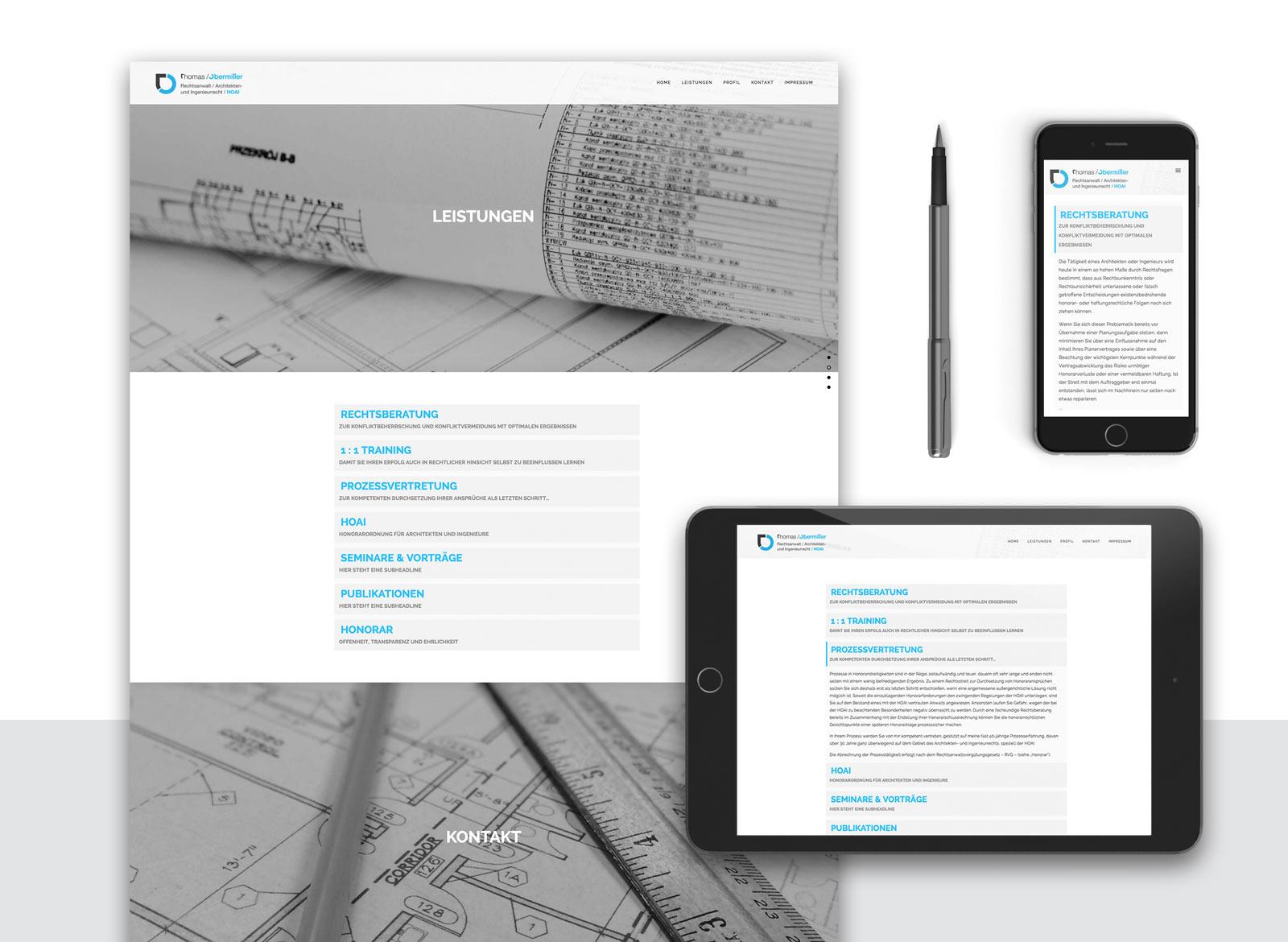 Obermiller_Responsive_Webdesign_7.jpg