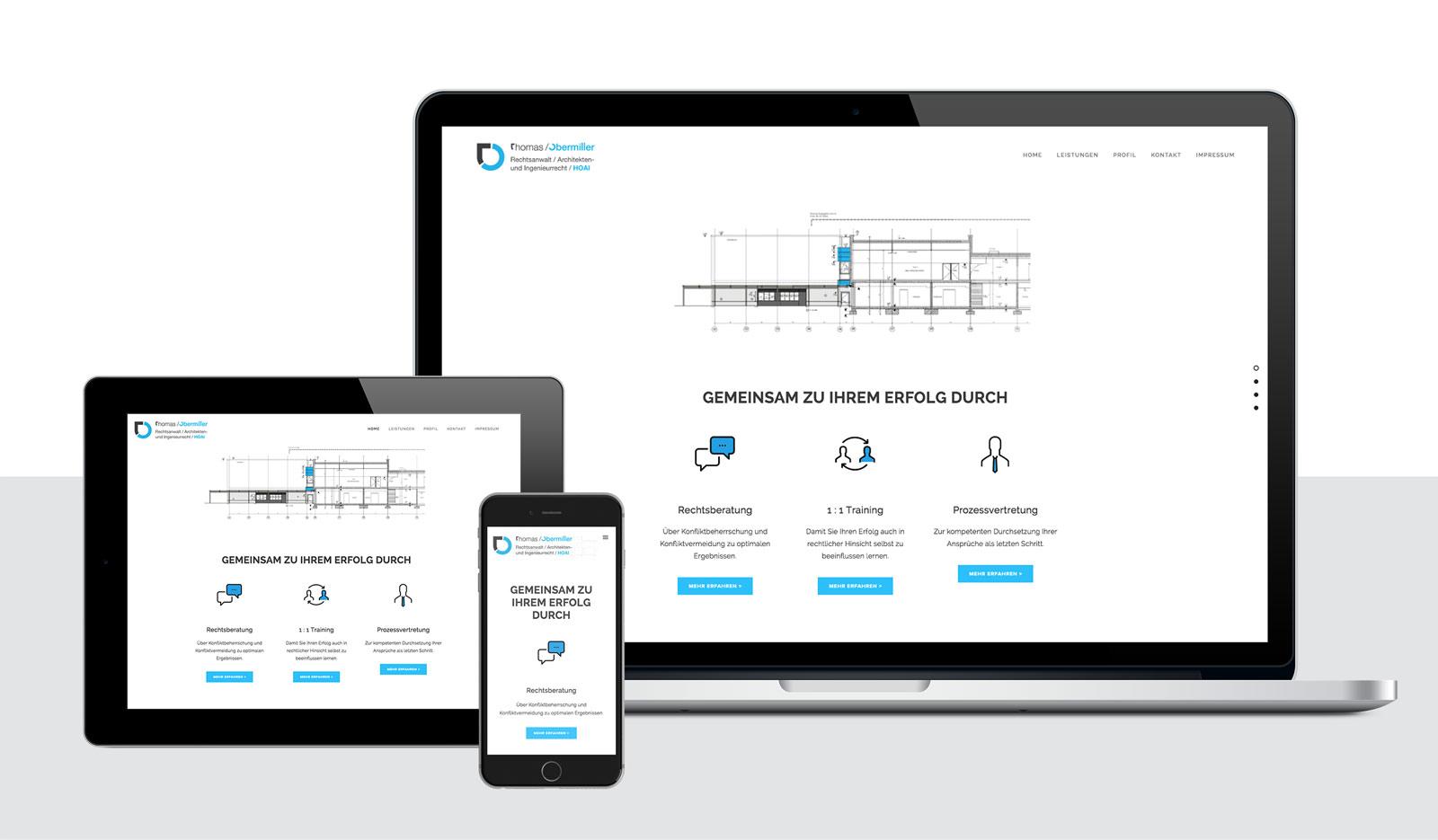 Obermiller_Responsive_Webdesign_6.jpg