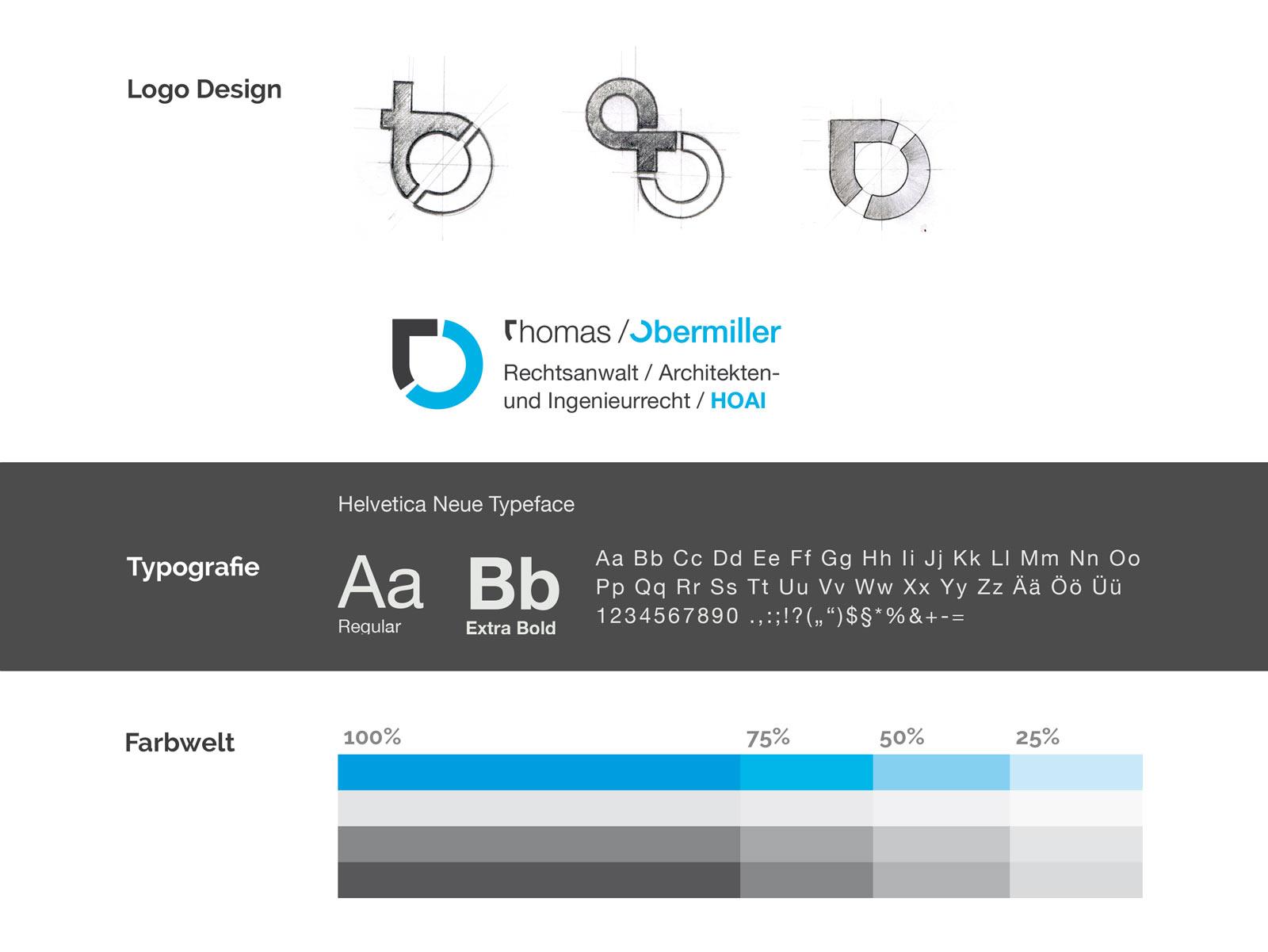 Obermiller_Corporate_Design_Logo_Design_3.jpg