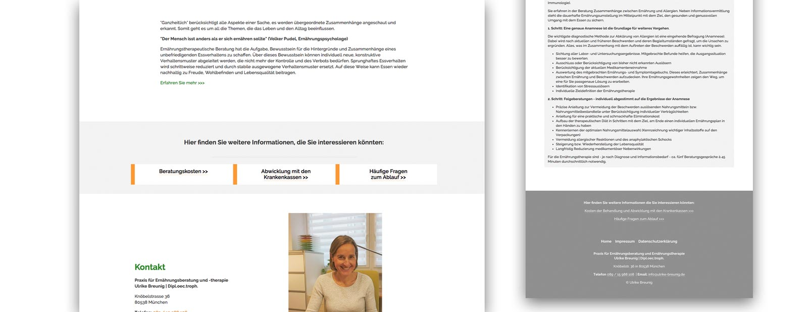 Breunig_Responsive_Webdesign_6.jpg
