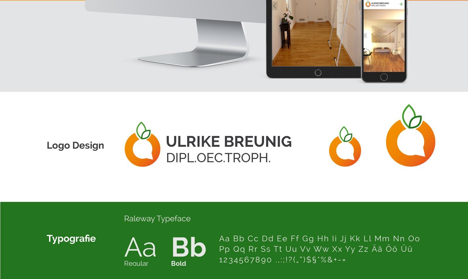 Breunig_Webdesign_Logo_Design_2.jpg