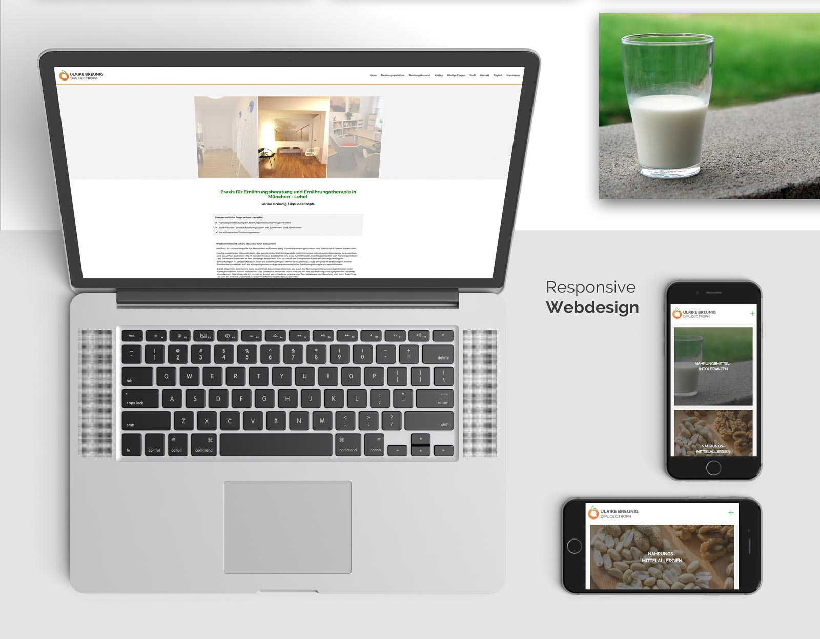 Breunig_Responsive_Webdesign_4.jpg