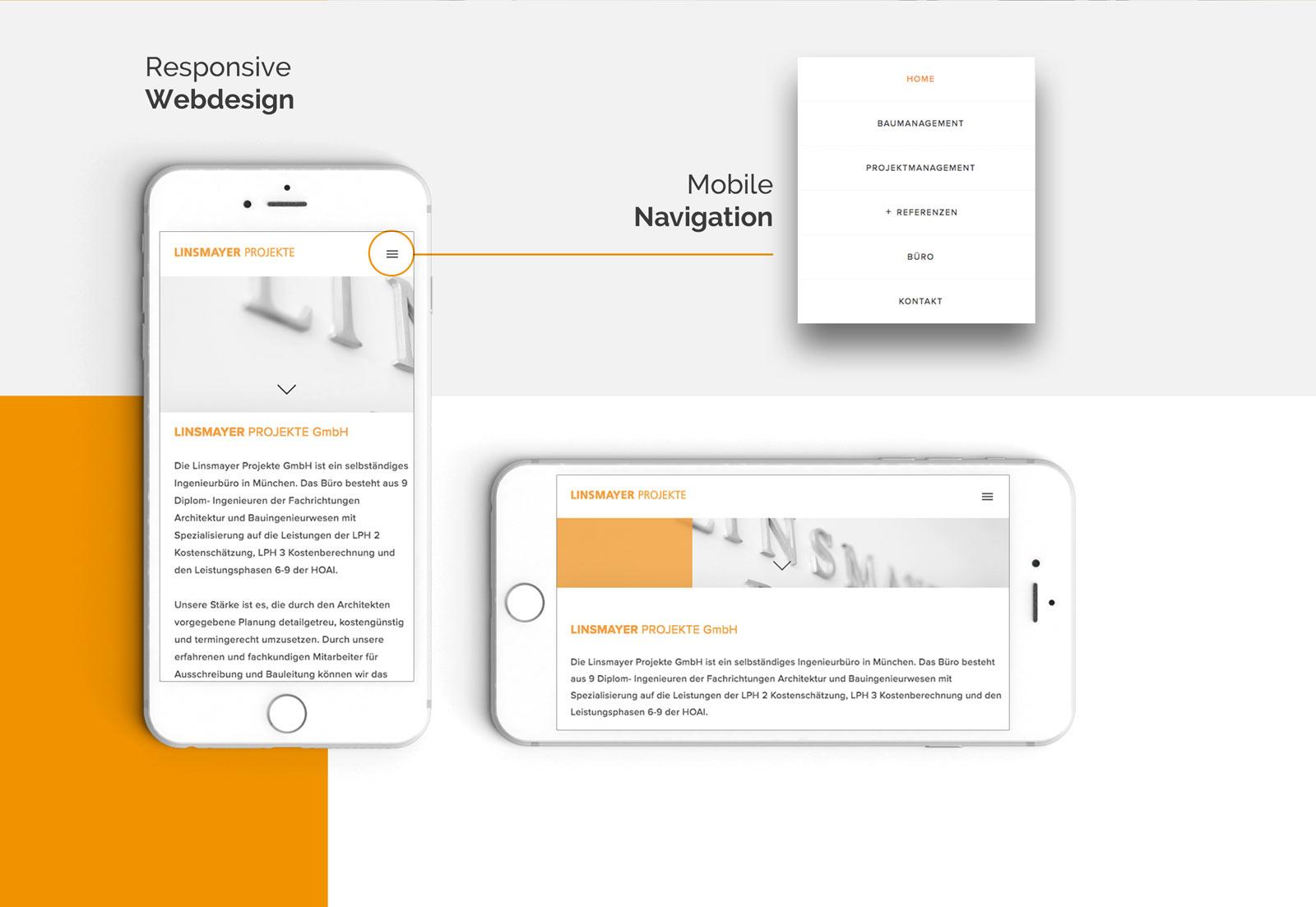 Linsmayer_Responsive_Webdesign_02.jpg