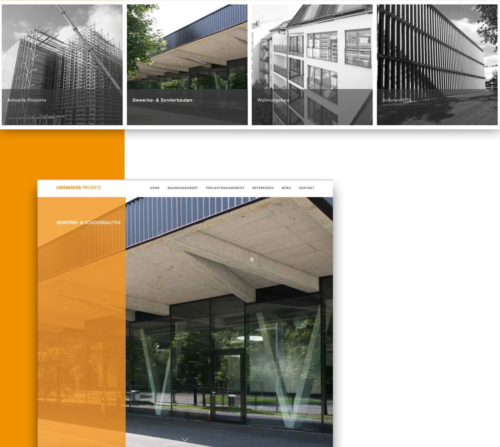 Linsmayer_Responsive_Webdesign_04.jpg