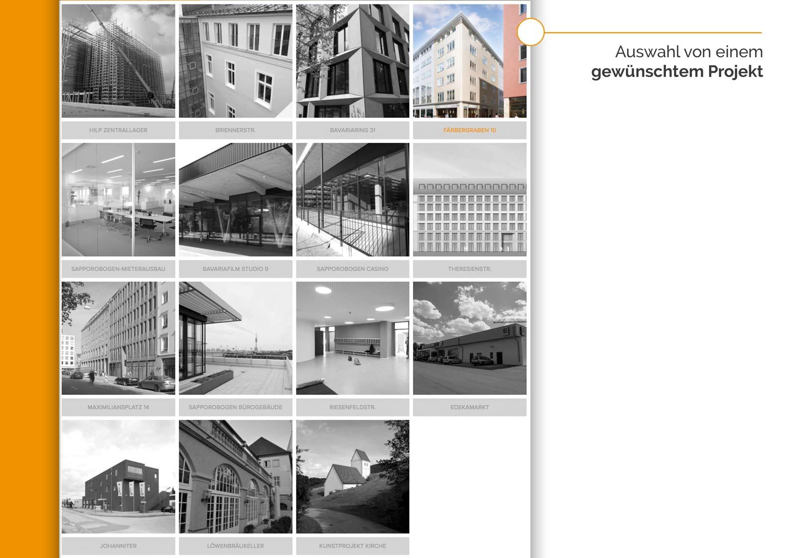 Linsmayer_Responsive_Webdesign_05.jpg