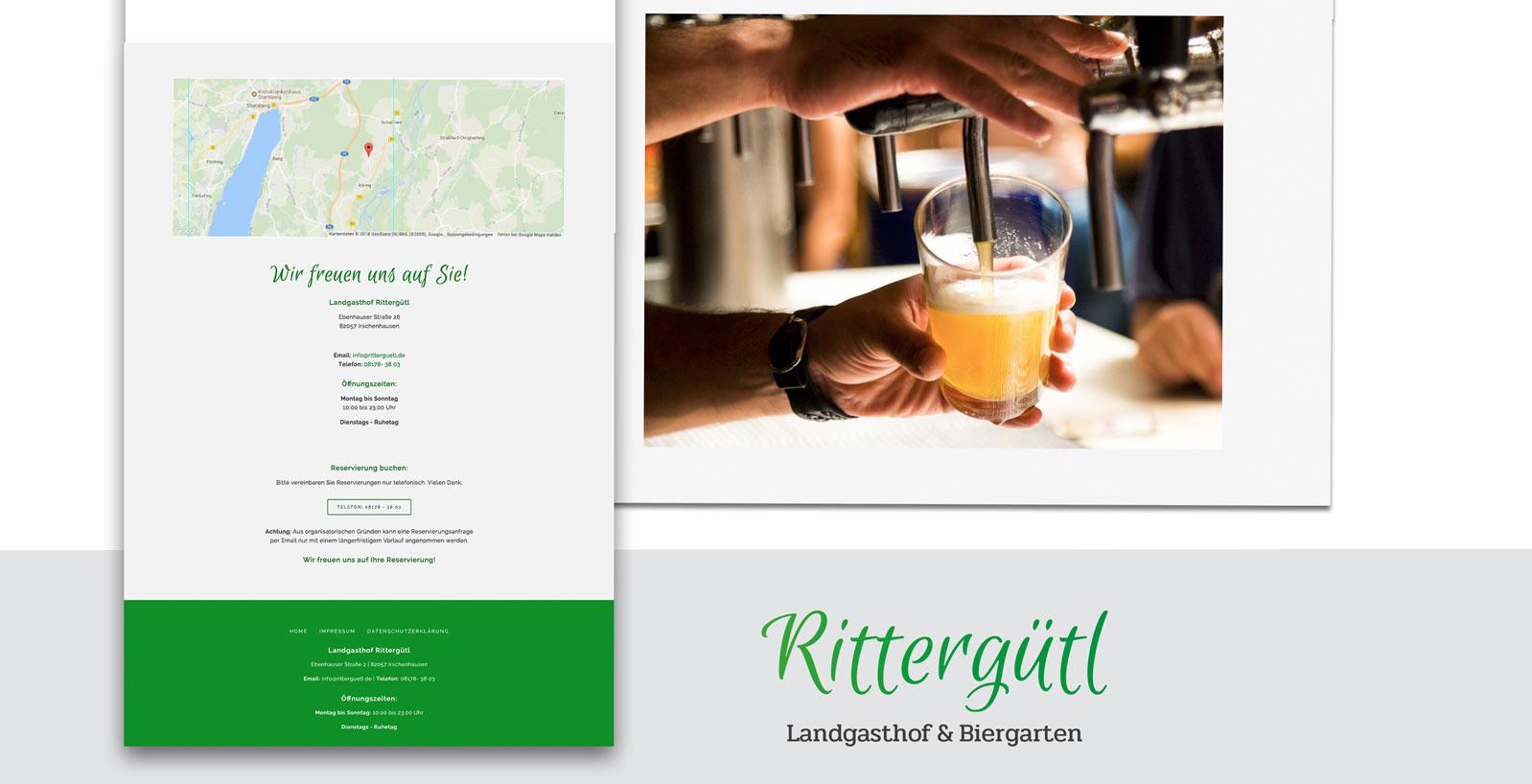 Rittergütl_Responsive_Webdesign_8.jpg