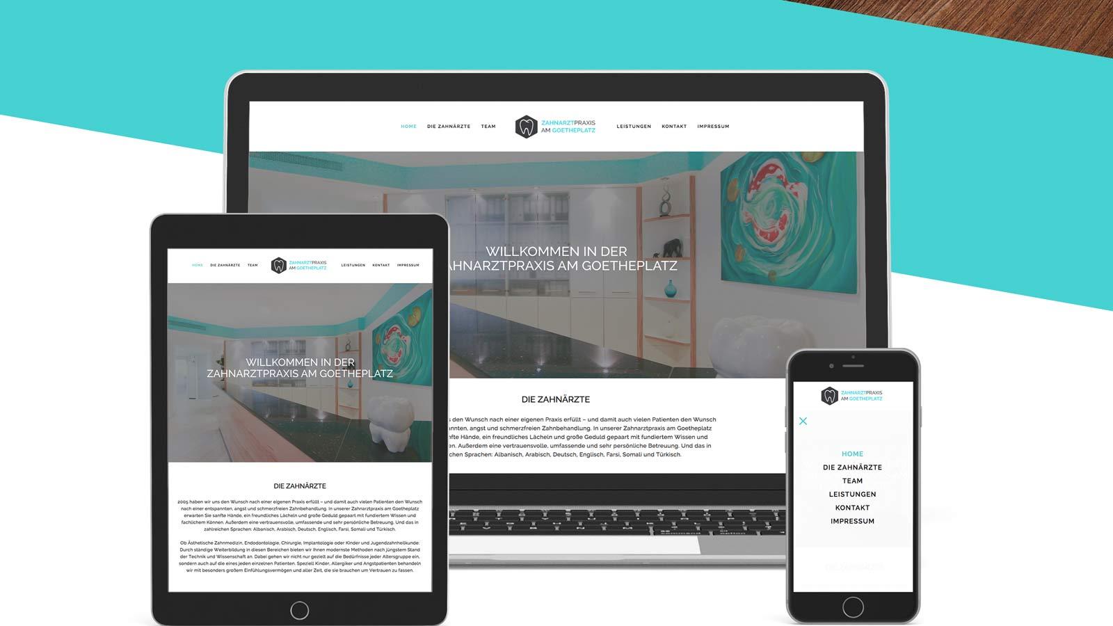 Zahnarzt_am_Goetheplatz_Responsive_Webdesign_2.jpg