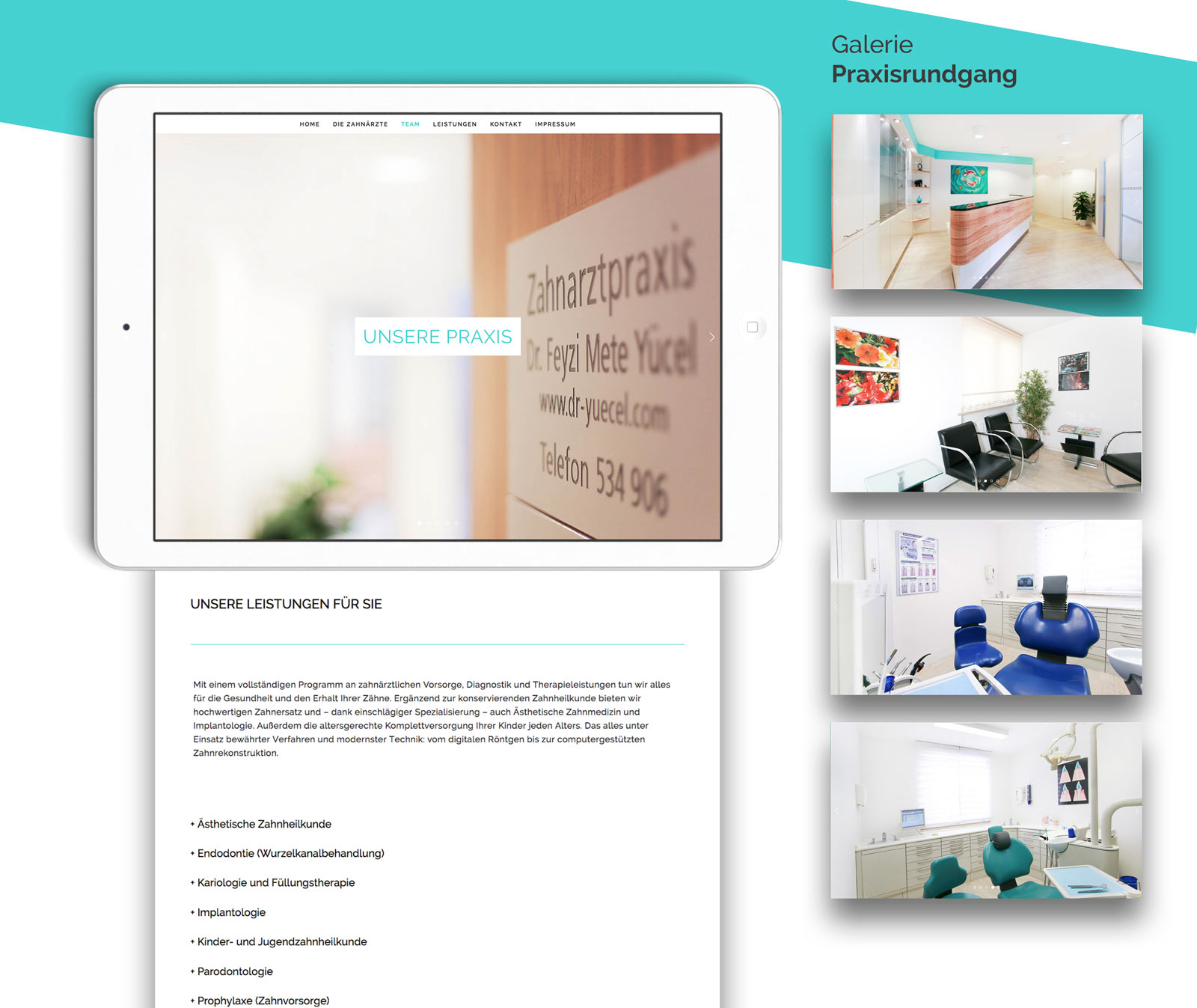 Zahnarzt_am_Goetheplatz_Responsive_Webdesign_4.jpg