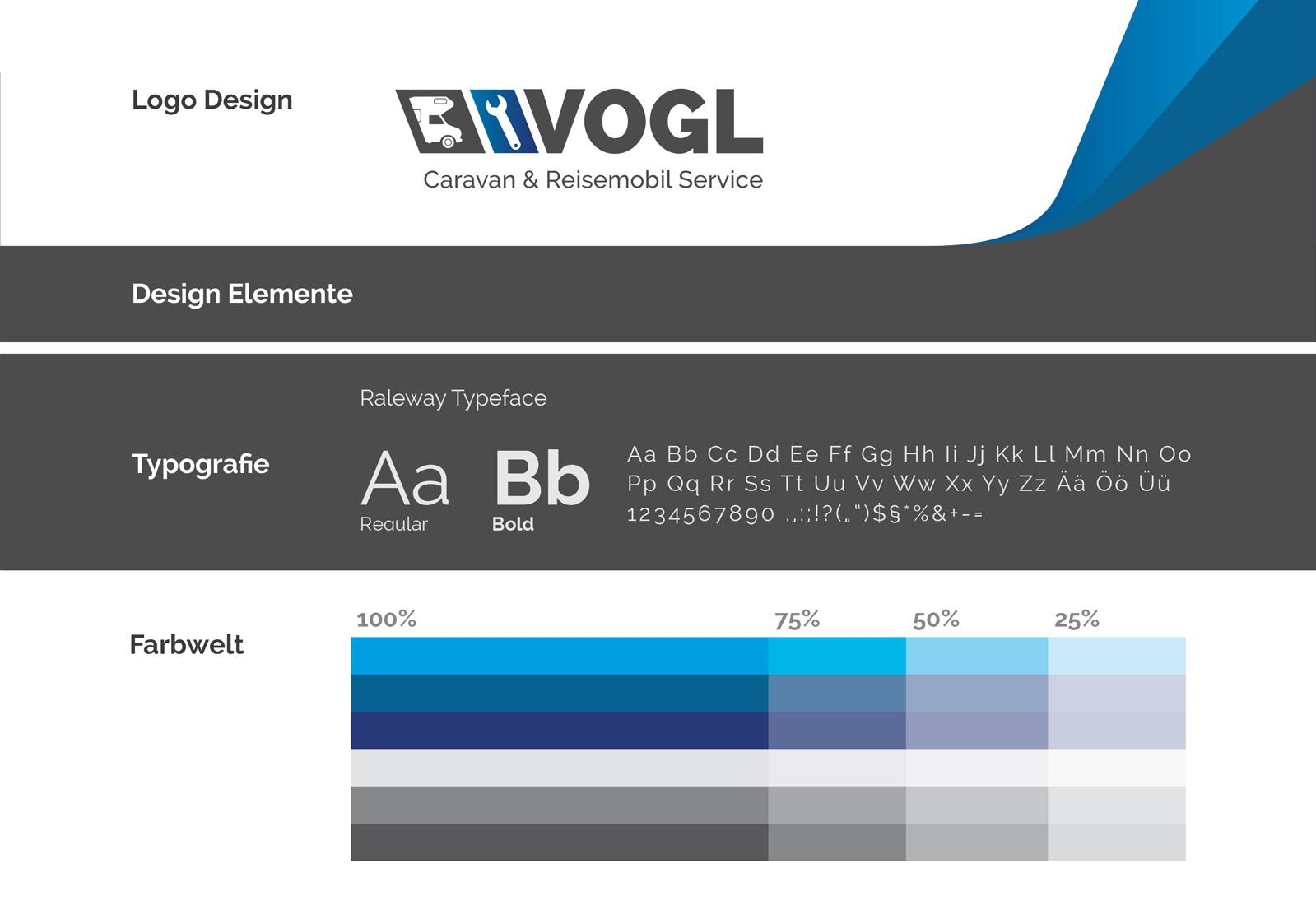 Vogl_Corporate_Design_Logo_Design_3.jpg