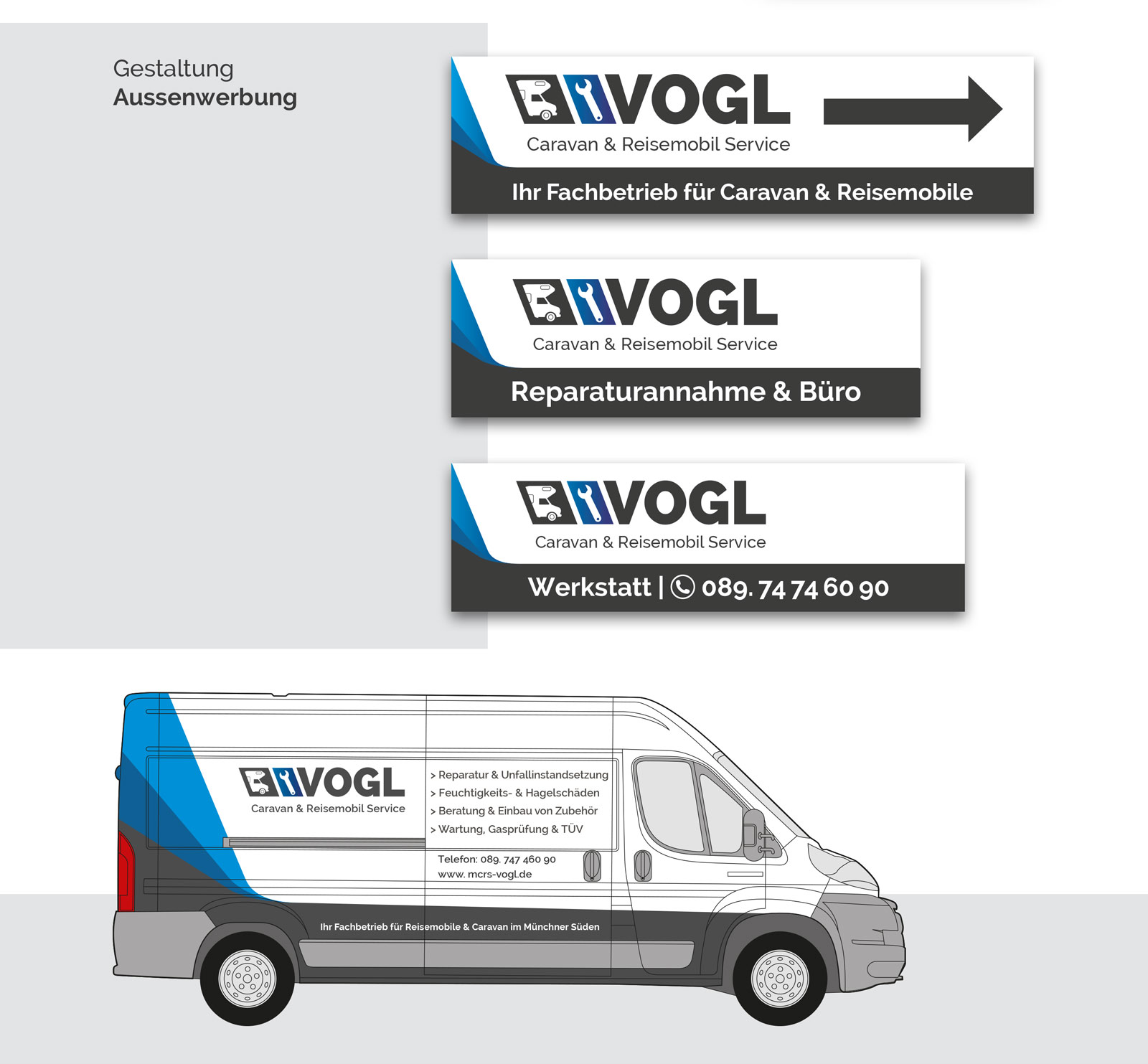 Vogl_Aussenwerbung_Fahrzeugdesign_5.jpg