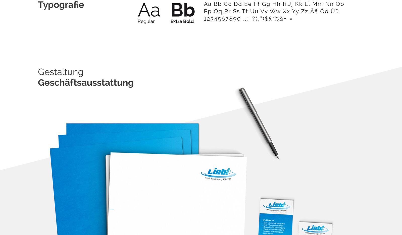 Liebl_Gestaltung_Geschäftsausstattung_3.jpg