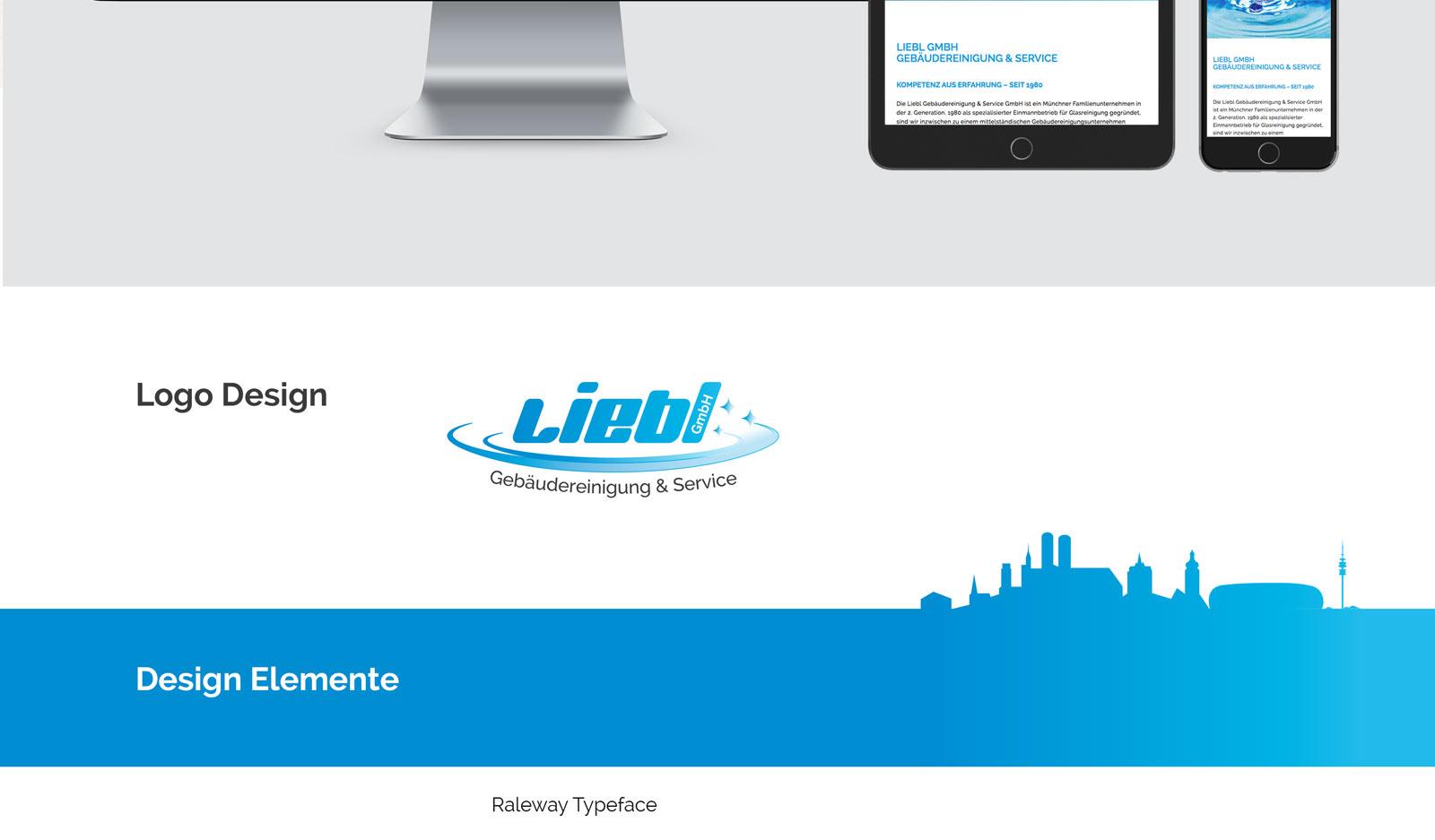Liebl_Logo_Design_2.jpg
