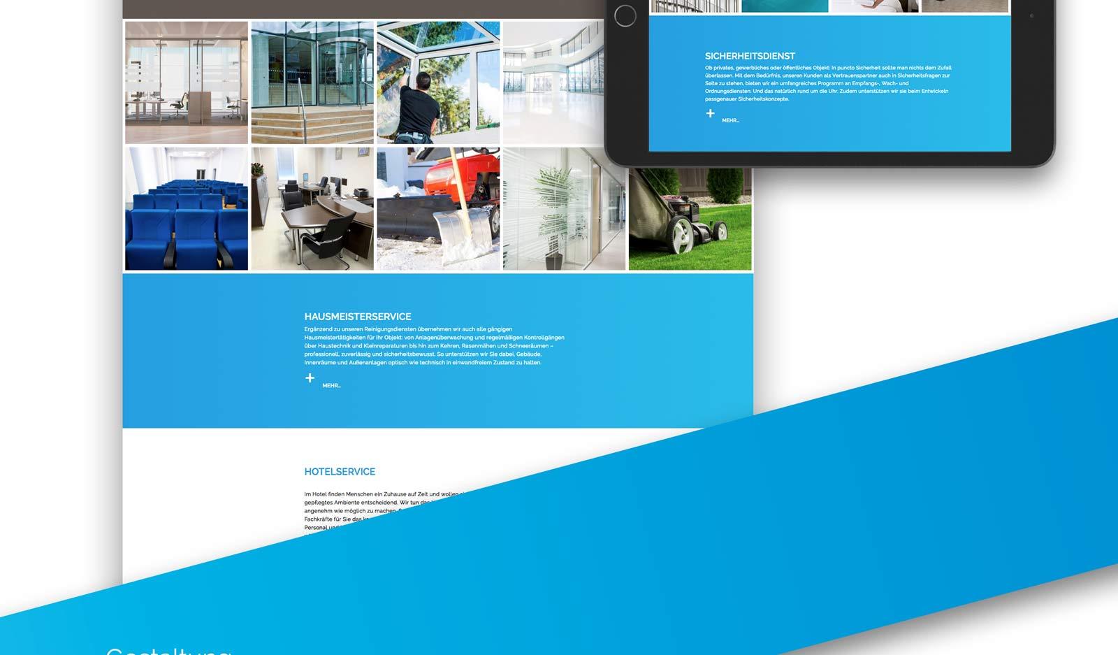 Liebl_Responsive_Webdesign_9.jpg