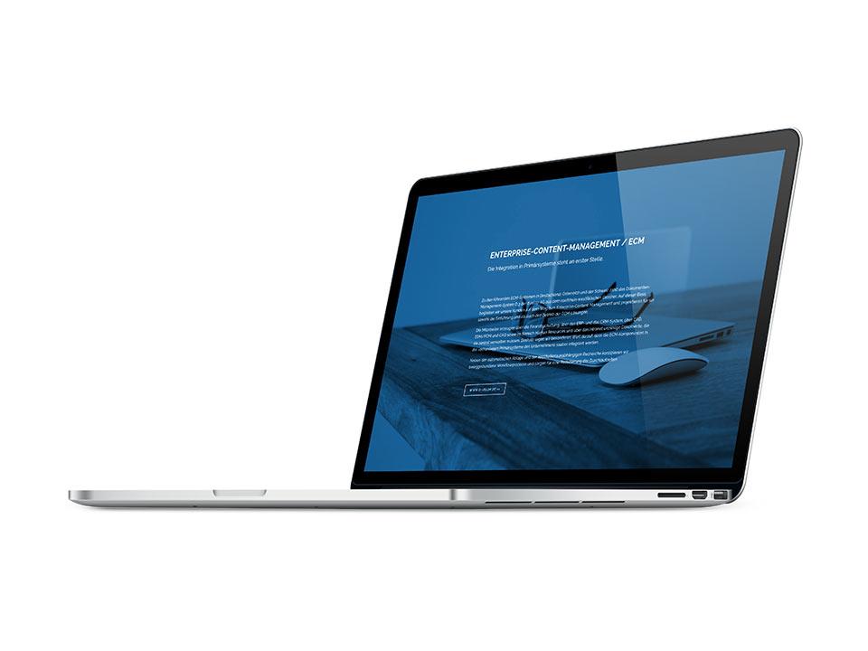Berke_Webdesign_Desktop_Ansicht_3_Slider_5.jpg