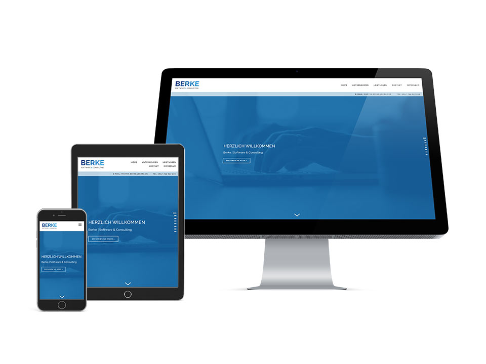 Berke_Responsive_Webdesign_Slider_1.jpg