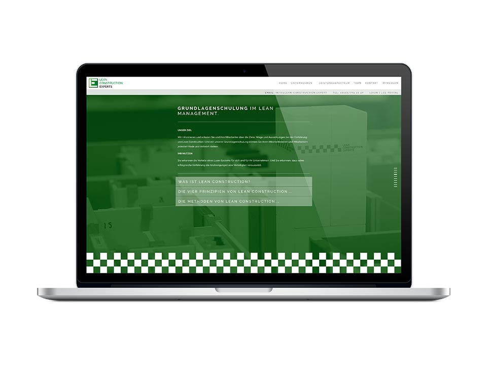 Lean_Webdesign_Desktop_Ansicht_Slider_5.jpg