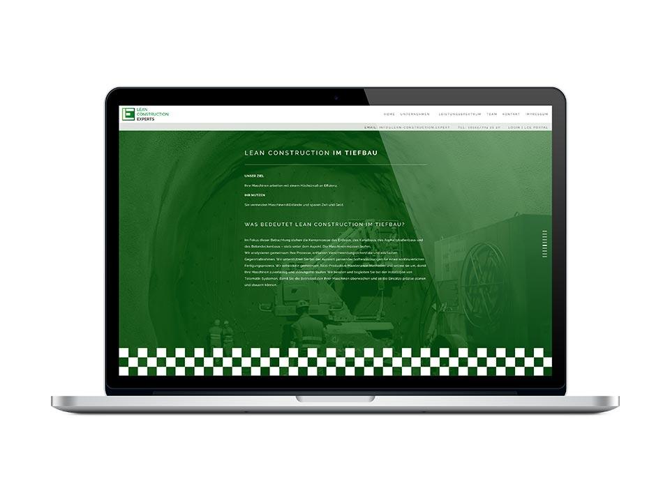 Lean_Webdesign_Desktop_Ansicht_Slider_4.jpg