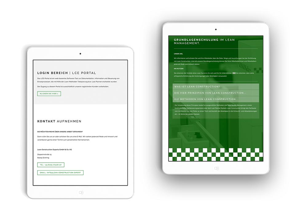 Lean_Responsive_Webdesign_Tablets_Slider_6.jpg