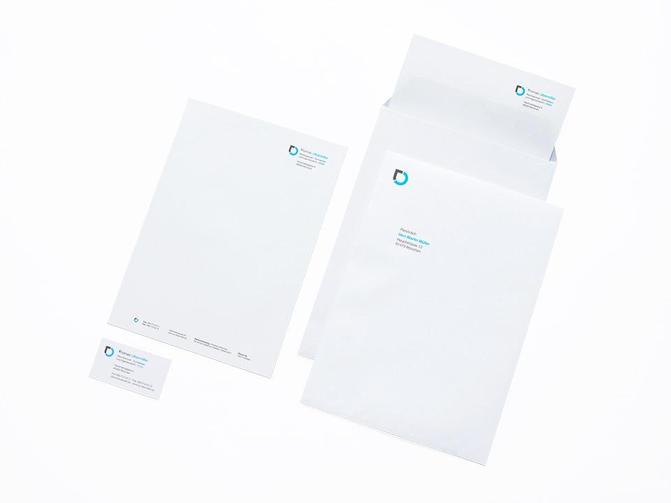 Obermiller_Gestaltung_Visitenkarten_Briefpapier_Slider_6.jpg