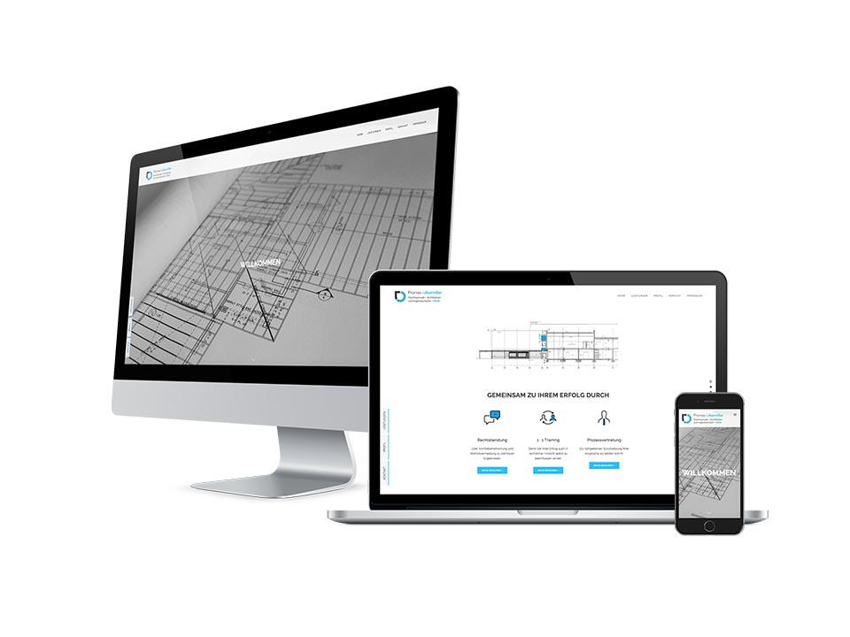 Obermiller_Responsive_Webdesign_Slider_1.jpg