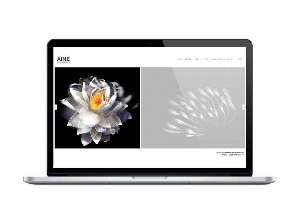 Hoerter_Responsive_Webdesign_Desktop_Slider_5.jpg