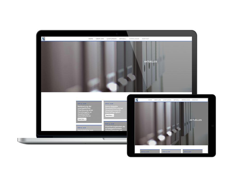 Neumann_Responsive_Webdesign_Slider_3.jpg