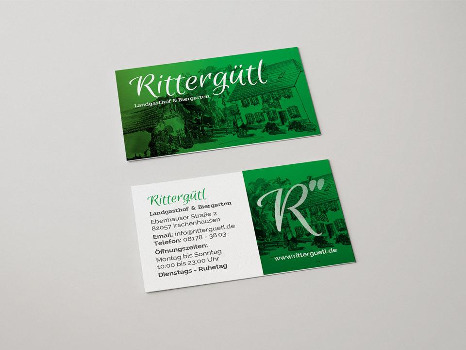 Ritterguetl_Gestaltung_Visitenkarten_Slider_4.jpg