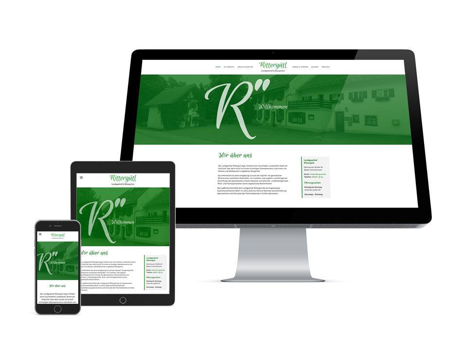 Ritterguetl_Responsive_Webdesign_Slider_1.jpg