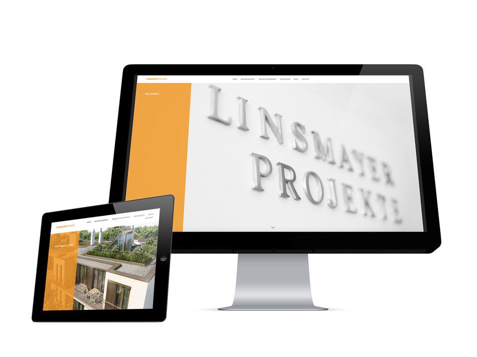 Linsmayer_Responsive_Webdesign_Slider_1.jpg