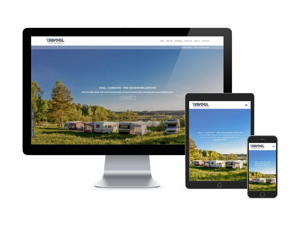 Vogl_Responsive_Webdesign_Slider_1.jpg