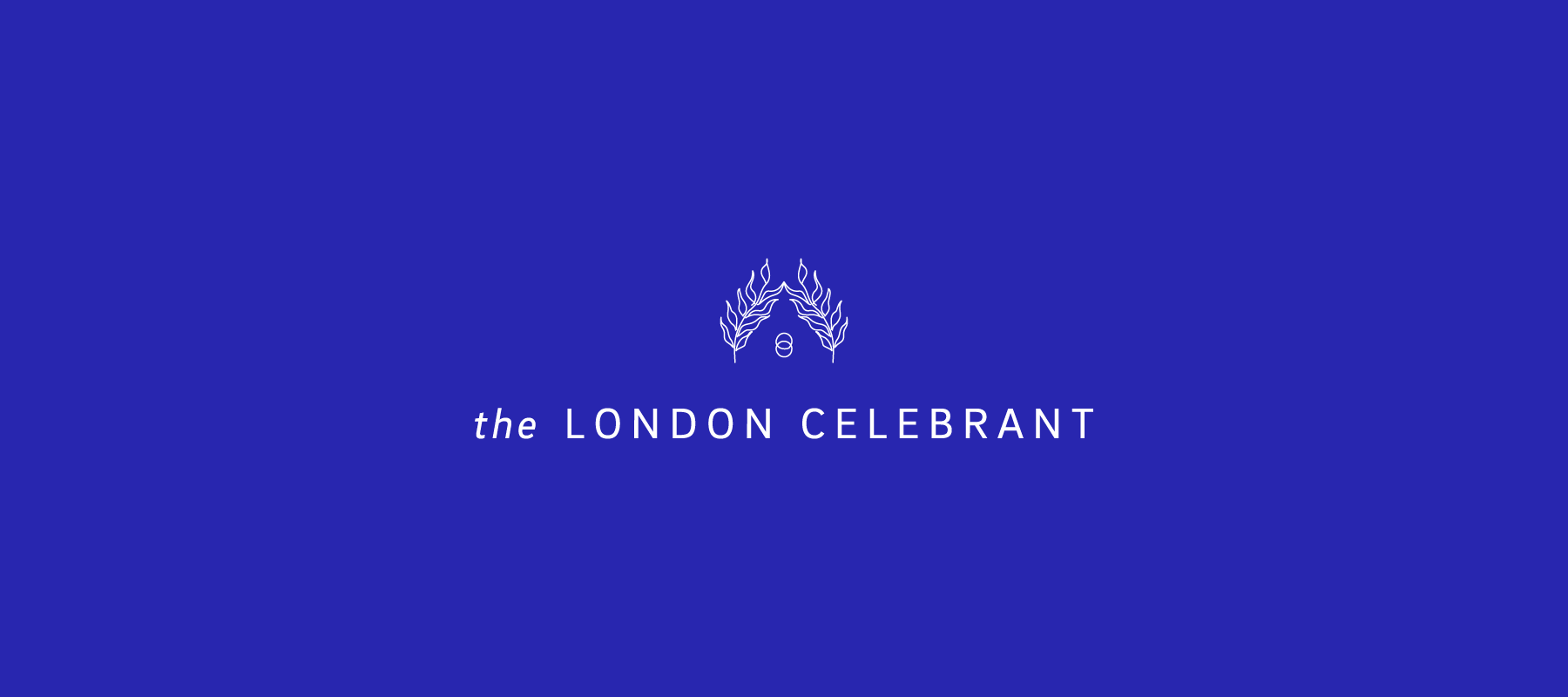 perks.design_the-london-celebrant_logo.png