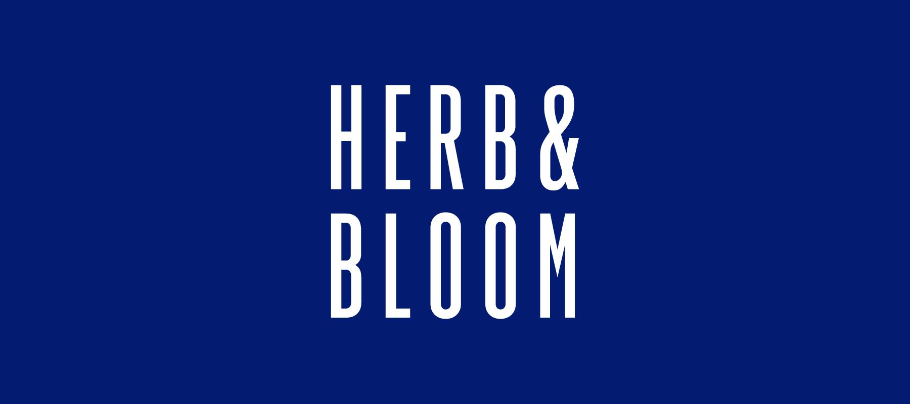 perks.design_h&b_logo.png