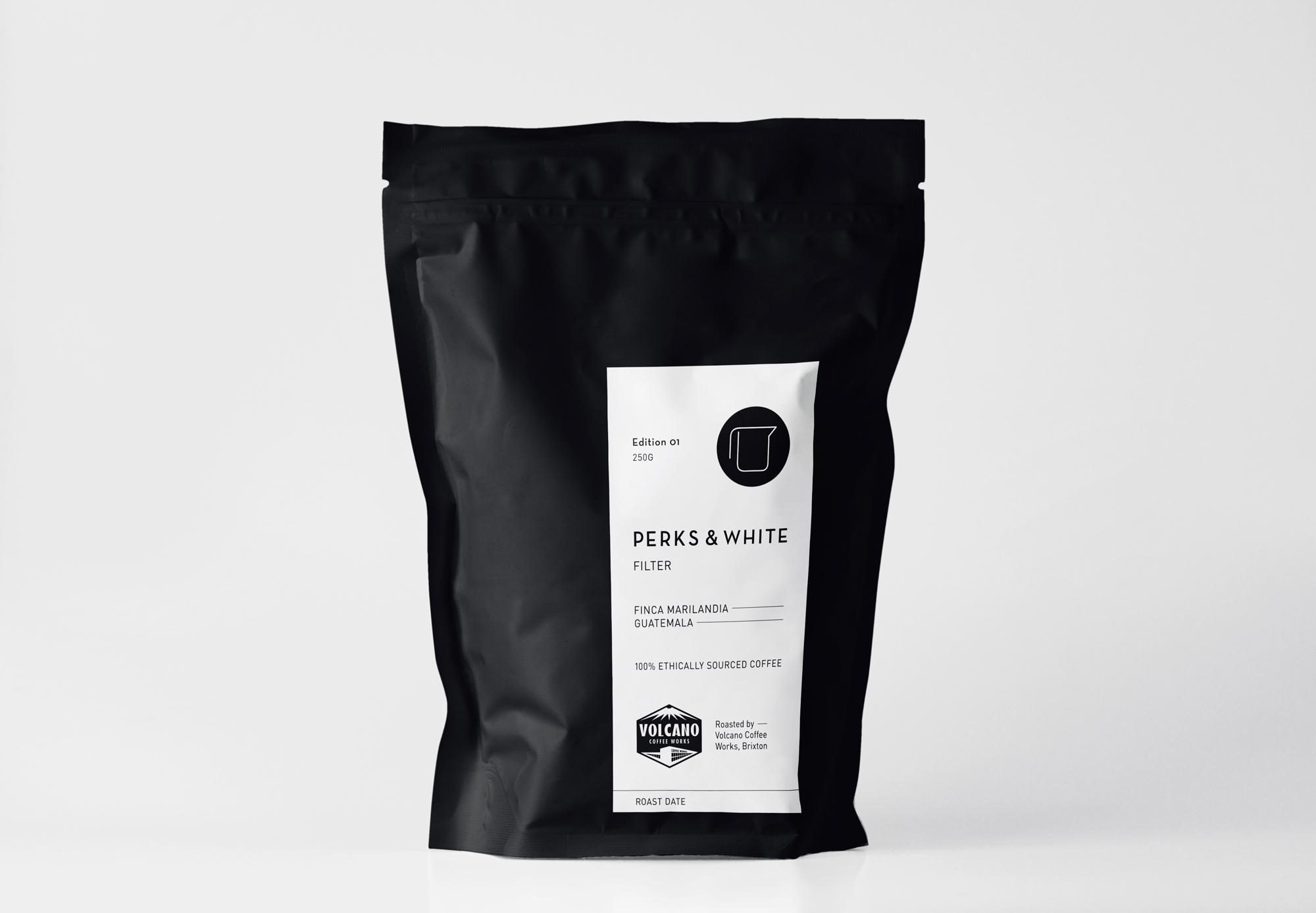 p&w_coffee-bag_mockup_02.jpg