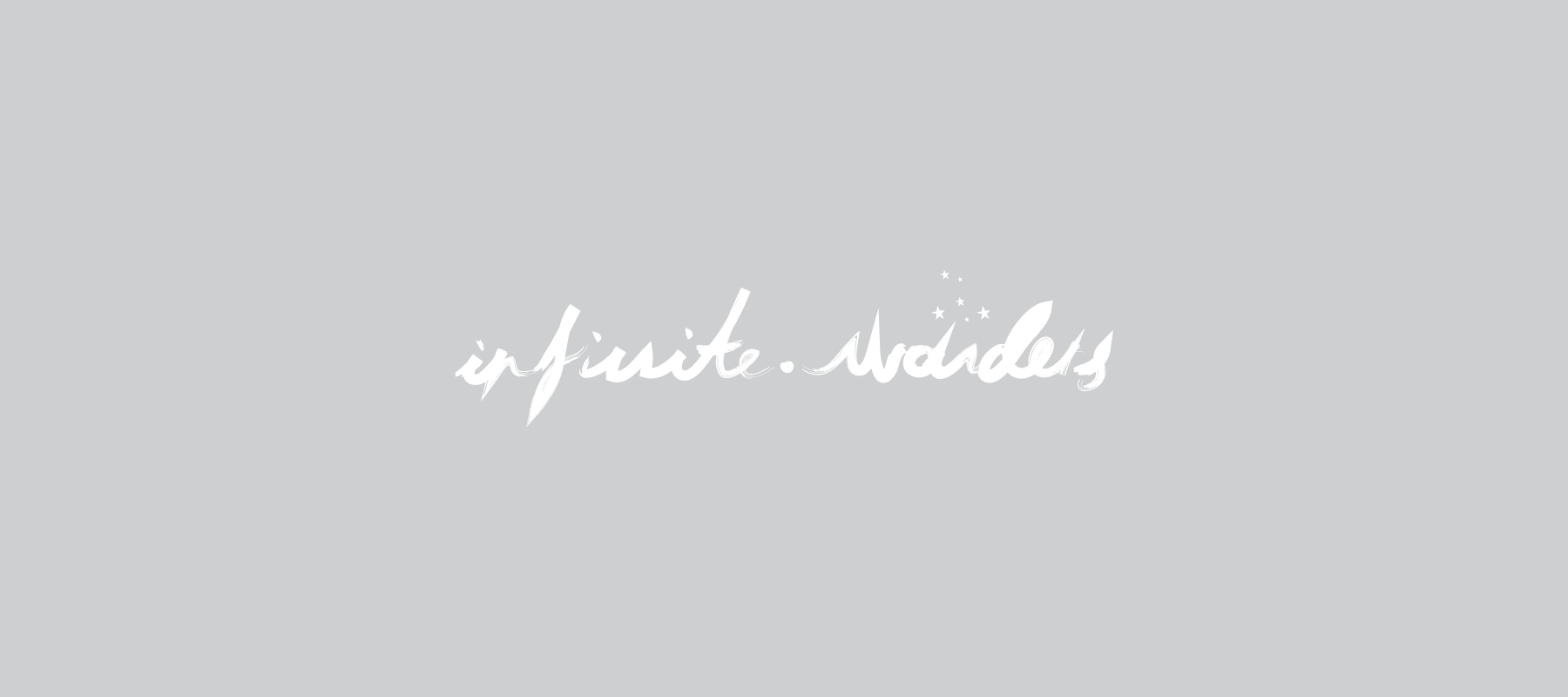 perks.design_iw_logo.png