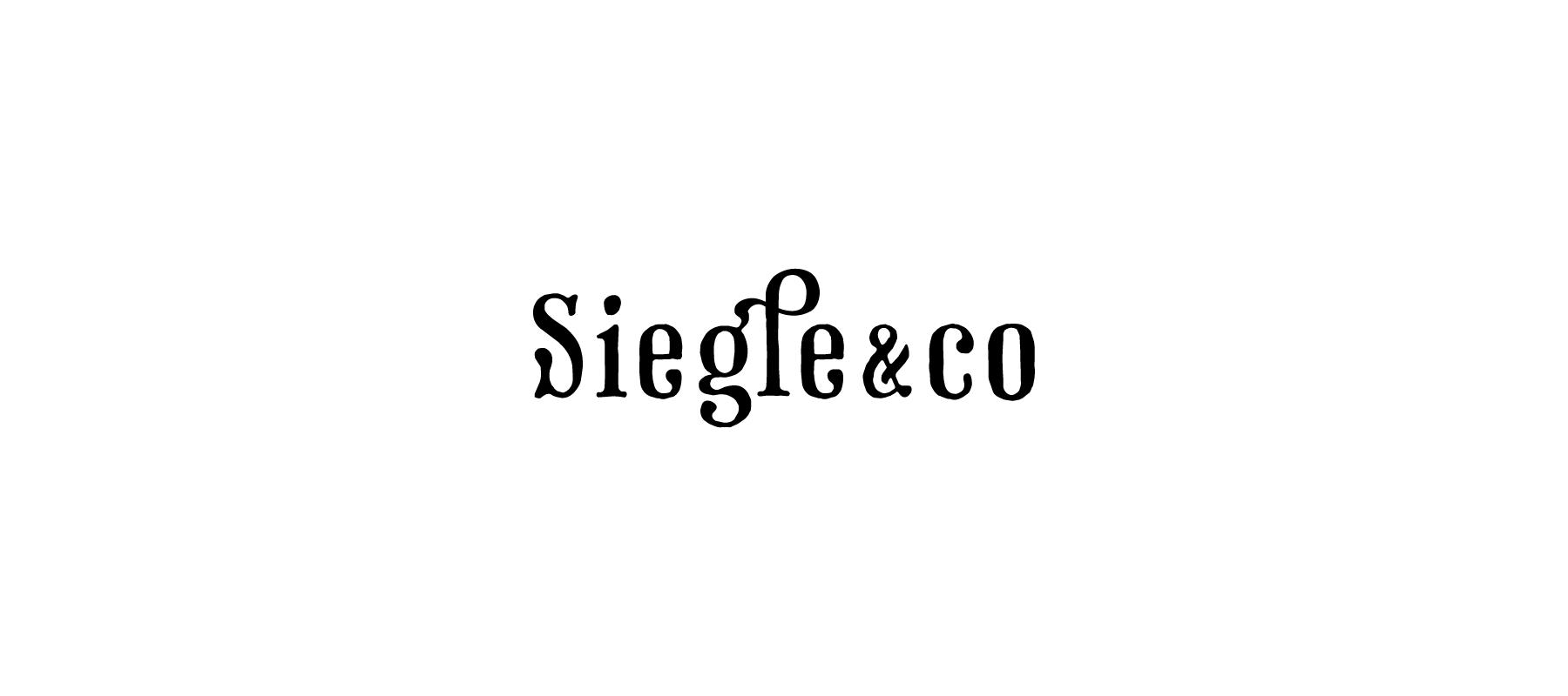 perks.design_siegle_logo.png