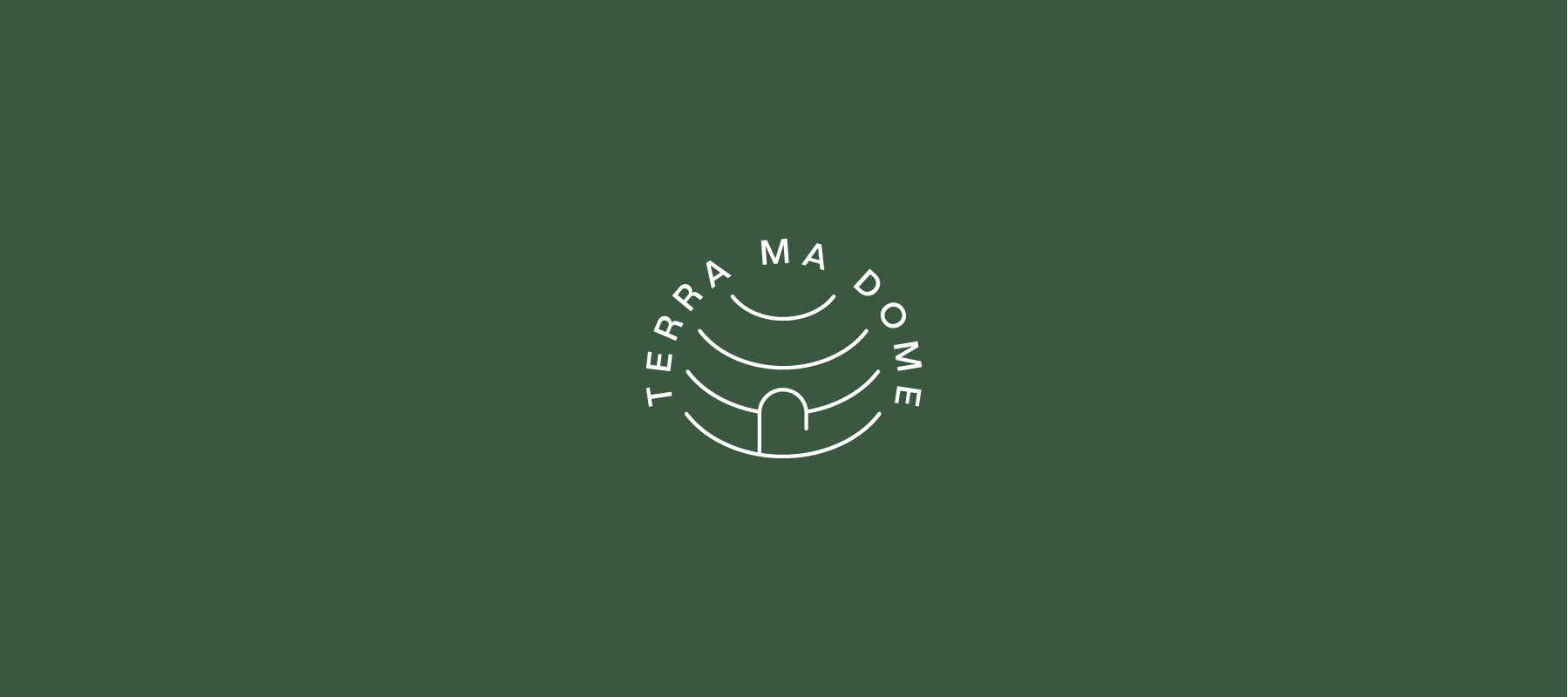 perks.design_terra-ma-dome_logo.png
