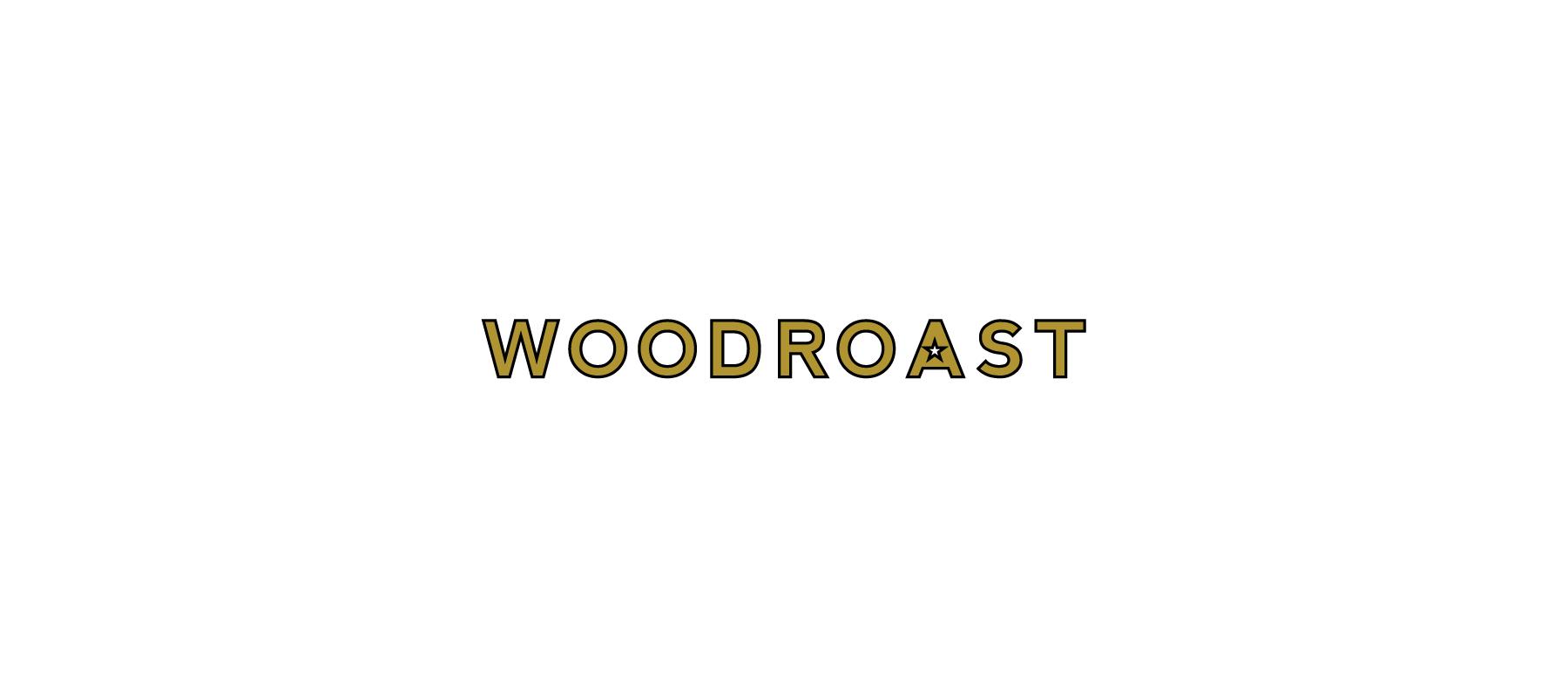 perks.design_woodroast_logo2.png