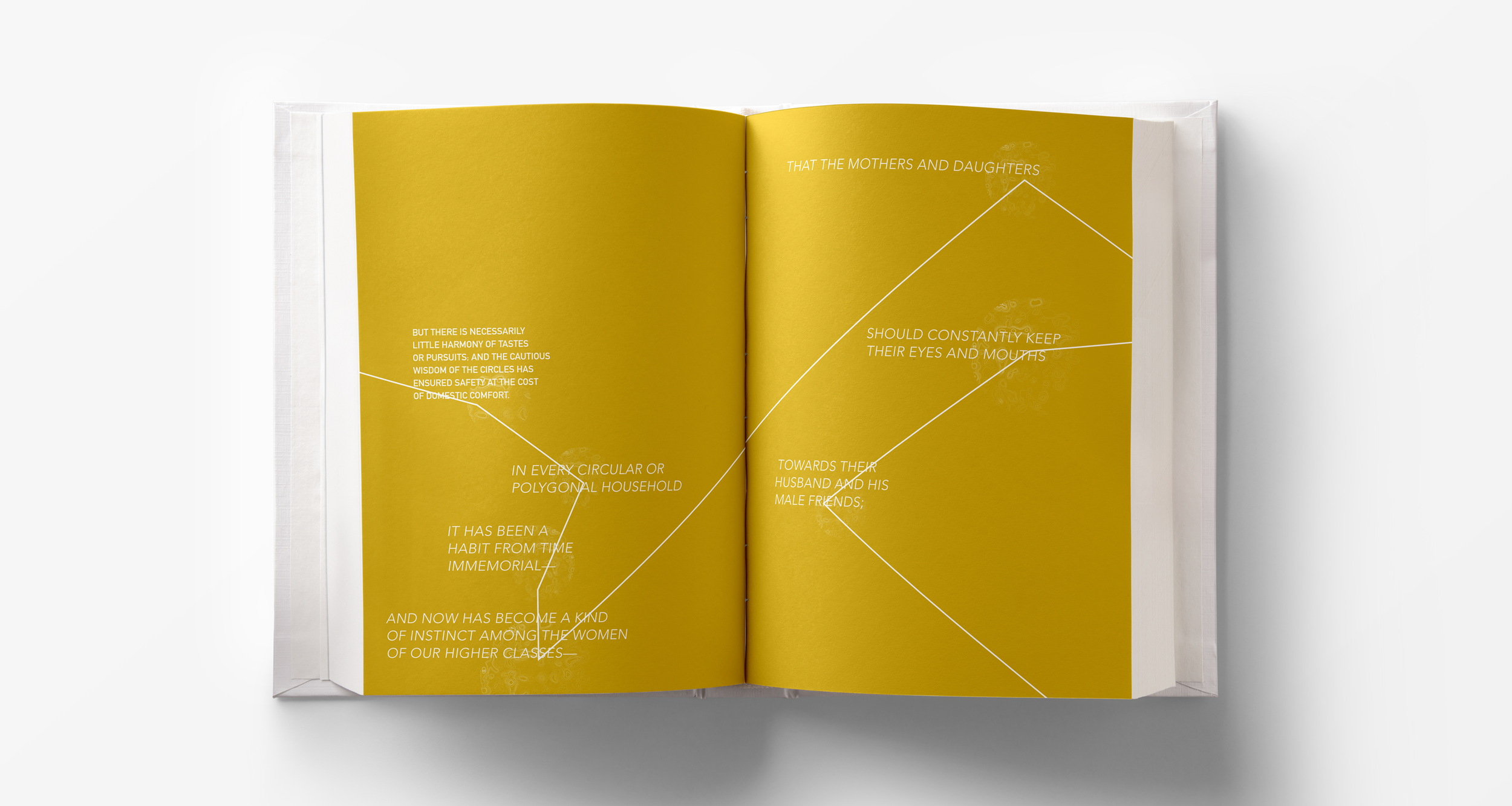 FLATLAND_Book-Inner-Pages-Mockup3.png