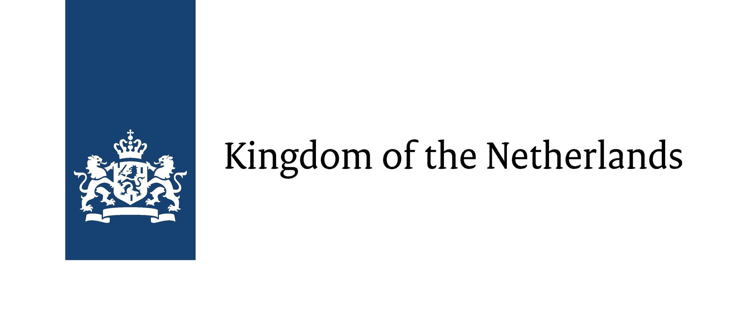 embassy logo for Press Releases.jpg