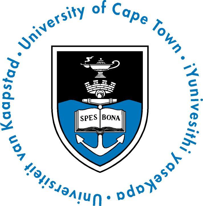 UCTcircular_logo1_CMYK.jpg