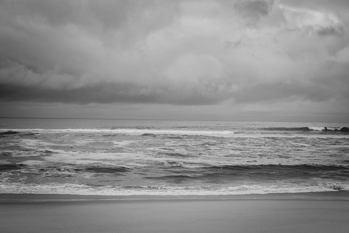 moments-ocean